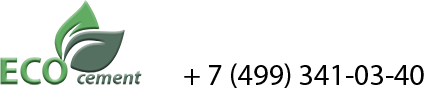 "Микроцемент М 900 ""ЭКОЦЕМ"""