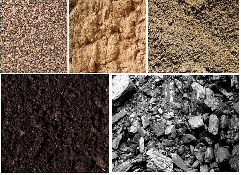 усиление грунтов, усиление грунтов основания, усиление фундамента грунтов, микроцемент, микродур