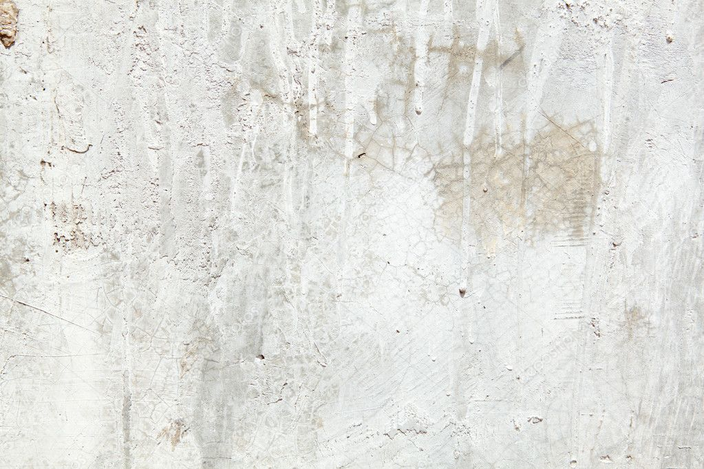 Белый микроцемент, штукатурка микроцементом, микроцемент декоративная штукатурка