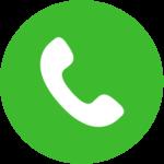 Позвоните нам +7-499-341-03-40