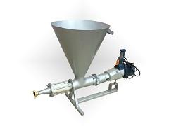 Преимущества шнековый насос, методы цементации грунтов, струйная цементация грунтов jet